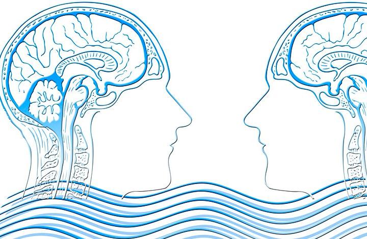 Preventing cognitive decline