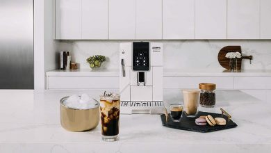 Photo of Best Espresso Machines Reviews 2020: Home, Manual & Automatic Models