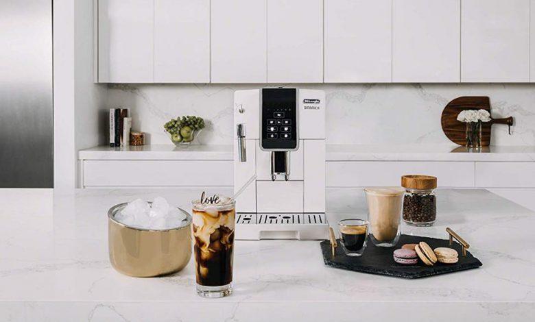 Best Espresso Machine Review