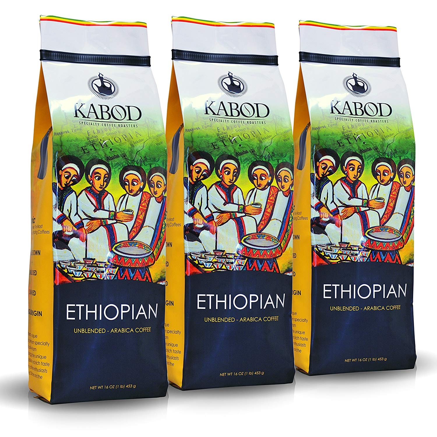 Best-Ethiopian-Coffee