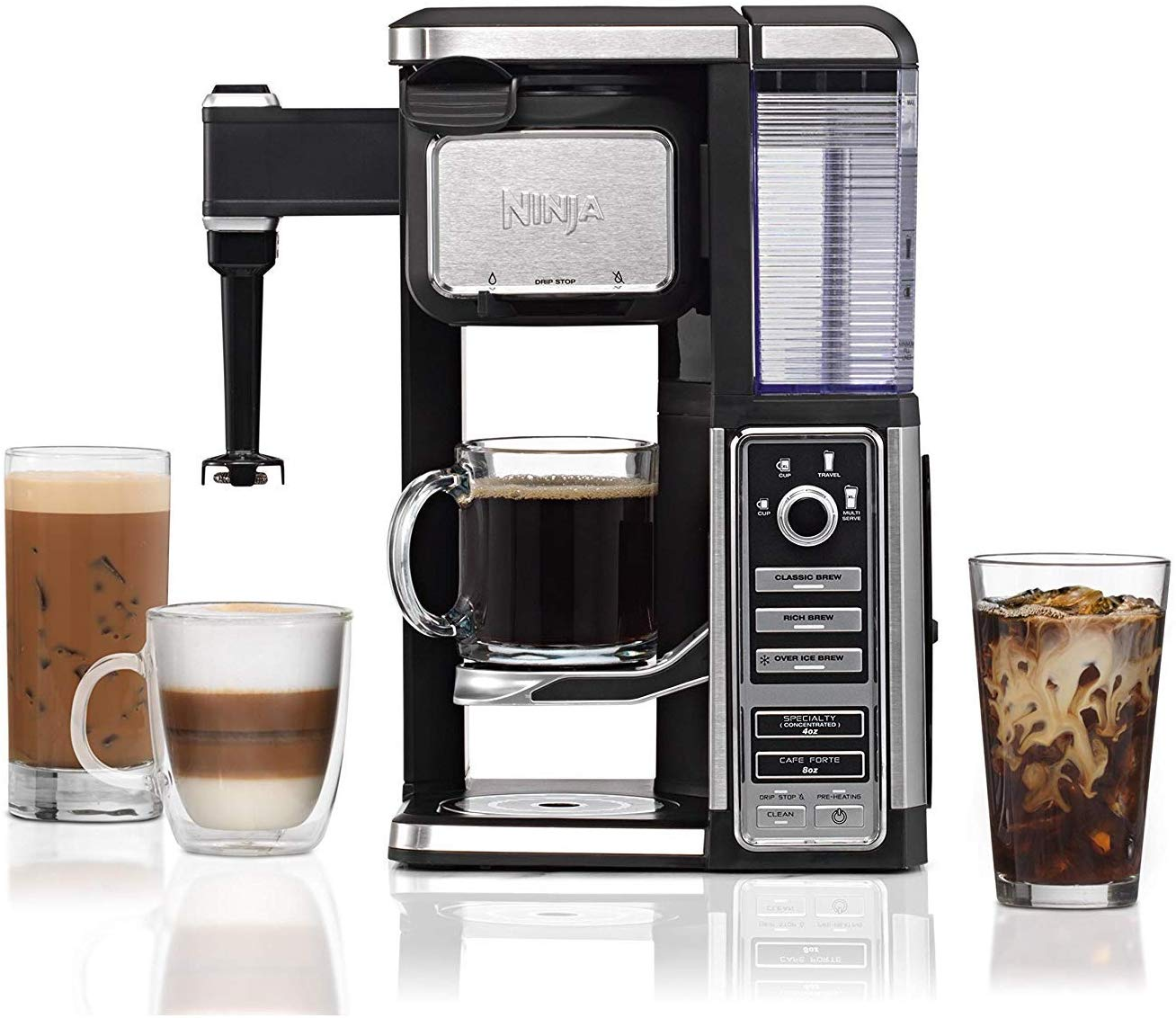 ninja-coffee-maker