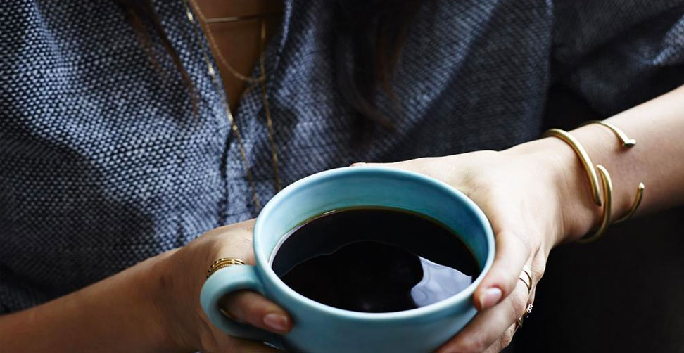 Starbucks VIA Review: The Instant Coffee everyone wants to taste